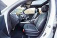 Mercedes GLB 250 4Matic : Entre la GLA et la GLC #19