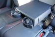 Mercedes GLB 250 4Matic : Entre la GLA et la GLC #22