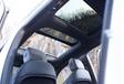 Mercedes GLB 250 4Matic : Entre la GLA et la GLC #23