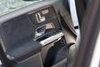 Mercedes GLB 250 4Matic : Entre la GLA et la GLC #24