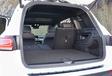 Mercedes GLB 250 4Matic : Entre la GLA et la GLC #25