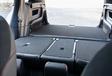 Mercedes GLB 250 4Matic : Entre la GLA et la GLC #26