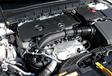 Mercedes GLB 250 4Matic : Entre la GLA et la GLC #28