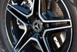 Mercedes GLB 250 4Matic : Entre la GLA et la GLC #29