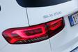 Mercedes GLB 250 4Matic : Entre la GLA et la GLC #31