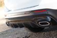 Mercedes GLB 250 4Matic : Entre la GLA et la GLC #32