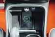 Volvo XC40 T5 Recharge : Rechargeable et « belge » #16