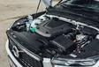 Volvo XC40 T5 Recharge : Rechargeable et « belge » #20
