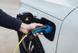 Volvo XC40 T5 Recharge : Rechargeable et « belge » #21