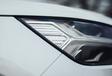 Volvo XC40 T5 Recharge : Rechargeable et « belge » #22