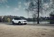 Volvo XC40 T5 Recharge : Rechargeable et « belge » #3