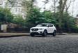 Volvo XC40 T5 Recharge : Rechargeable et « belge » #4