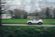 Volvo XC40 T5 Recharge : Rechargeable et « belge » #5