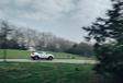 Volvo XC40 T5 Recharge : Rechargeable et « belge » #6