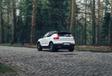 Volvo XC40 T5 Recharge : Rechargeable et « belge » #9