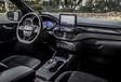 Ford Kuga PHEV ST-Line X (2020) #14