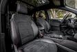 Ford Kuga PHEV ST-Line X (2020) #15
