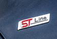 Ford Kuga PHEV ST-Line X (2020) #22
