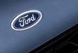 Ford Kuga PHEV ST-Line X (2020) #19