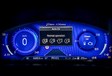 Ford Kuga PHEV ST-Line X (2020) #16