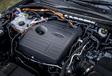 Ford Kuga PHEV ST-Line X (2020) #13
