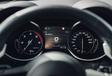 Alfa Romeo Stelvio 2.2 Diesel 210 : la seconde chance #12