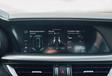 Alfa Romeo Stelvio 2.2 Diesel 210 : la seconde chance #13
