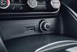 Alfa Romeo Stelvio 2.2 Diesel 210 : la seconde chance #14