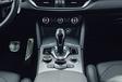 Alfa Romeo Stelvio 2.2 Diesel 210 : la seconde chance #15