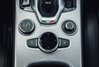 Alfa Romeo Stelvio 2.2 Diesel 210 : la seconde chance #16