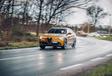 Alfa Romeo Stelvio 2.2 Diesel 210 : la seconde chance #2