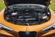 Alfa Romeo Stelvio 2.2 Diesel 210 : la seconde chance #21