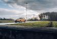 Alfa Romeo Stelvio 2.2 Diesel 210 : la seconde chance #3