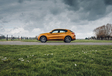 Alfa Romeo Stelvio 2.2 Diesel 210 : la seconde chance #5