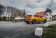 Alfa Romeo Stelvio 2.2 Diesel 210 : la seconde chance #6