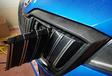 Que pensez-vous de la Skoda Superb Combi iV? #3