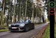 Que pensez-vous de la BMW M8 Competition? #1
