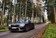 Que pensez-vous de la BMW M8 Competition? #2