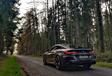 Que pensez-vous de la BMW M8 Competition? #3