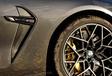 Que pensez-vous de la BMW M8 Competition? #10
