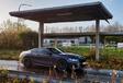 Que pensez-vous de la BMW M8 Competition? #4