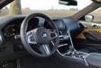 Que pensez-vous de la BMW M8 Competition? #5