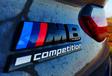 Que pensez-vous de la BMW M8 Competition? #7