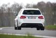 Mercedes hybrides essence ou diesel #10