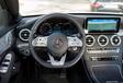 Mercedes hybrides essence ou diesel #11