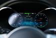 Mercedes hybrides essence ou diesel #12