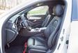 Mercedes hybrides essence ou diesel #15