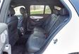 Mercedes hybrides essence ou diesel #16