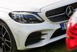 Mercedes hybrides essence ou diesel #17