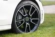 Mercedes hybrides essence ou diesel #18